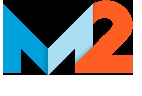M2 Consultancy Srl