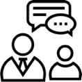 Digital Advisors | M2 Consultancy Società di consulenza